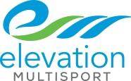 Elevation-logo-vert-c