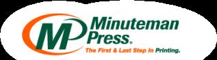 Minuteman_Press