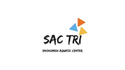 SAC Tri (1) web banner